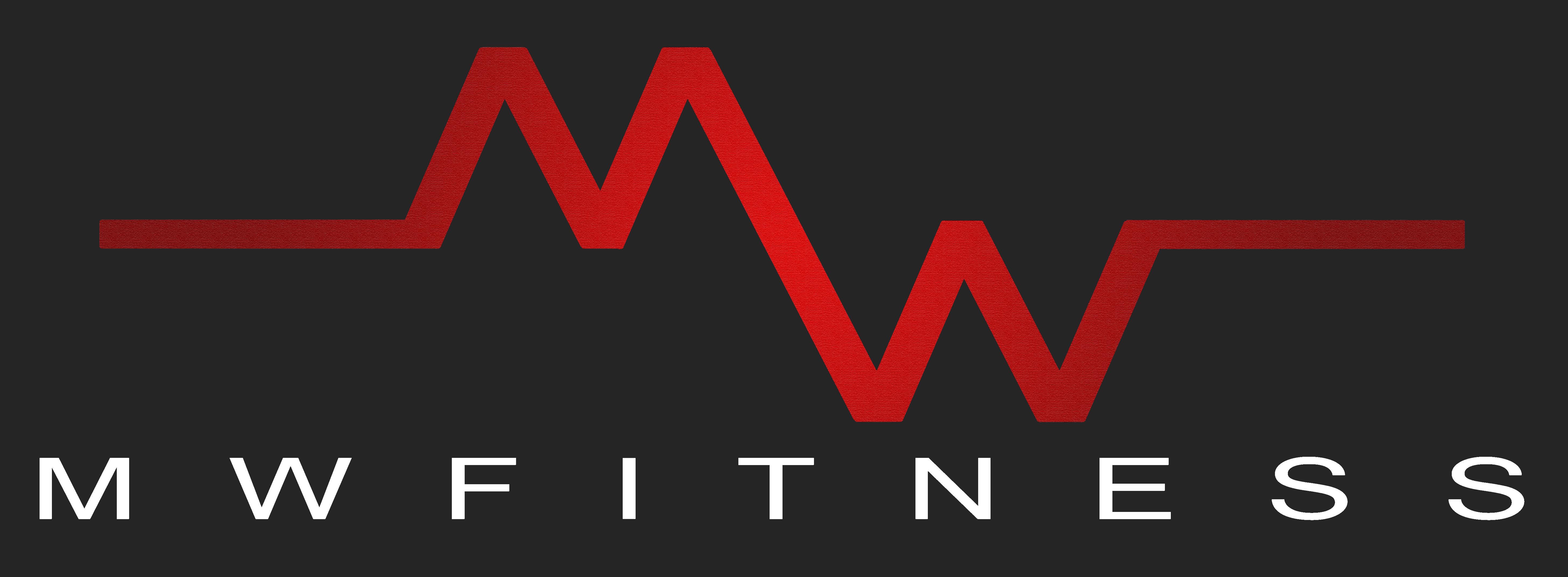 MW Fitness