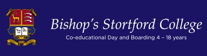 Bishop's Stortford College