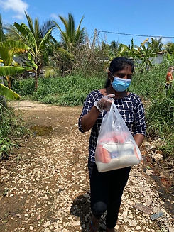 Food Aid Packs.jpg