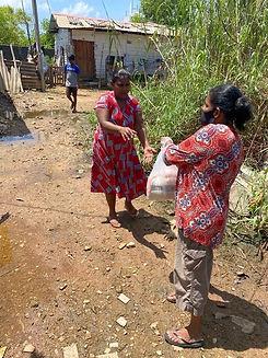 Wattala Food Aid.jpg