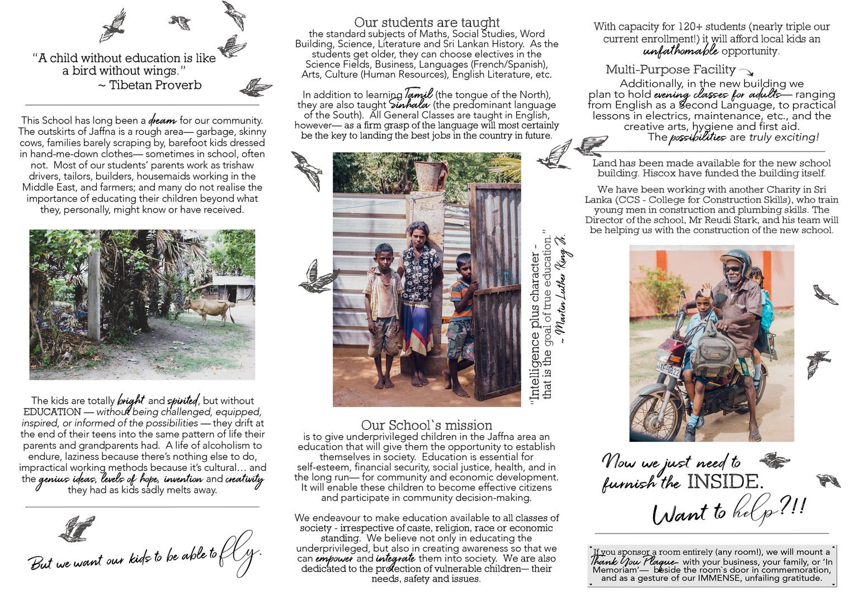 A4.C-fold.brochure_inside.jpg