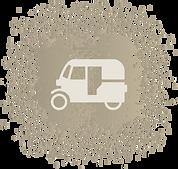 tuktuk.png