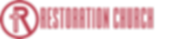 Restoration Logo Long Red_1.png
