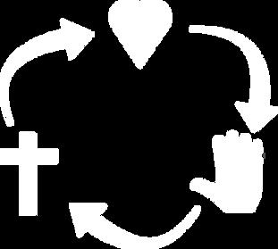 strategy logo white.png