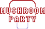 MushroomPartyLogoNew79x52.png