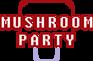 MushroomPartyLogoNew79x52.png