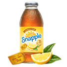 27689-0w470h470_Snapple_Lemon_Iced_Tea.j