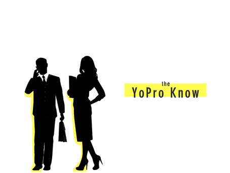 The YoPro Know: Year In Review With Kamber