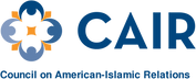 CAIR_logo.svg-3.png