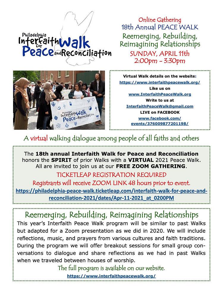 Peace Walk Flyer 2021.jpg