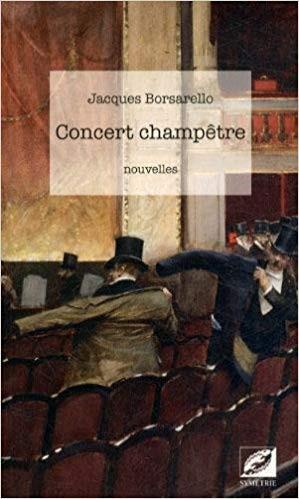 Concert_Champêtre.jpg