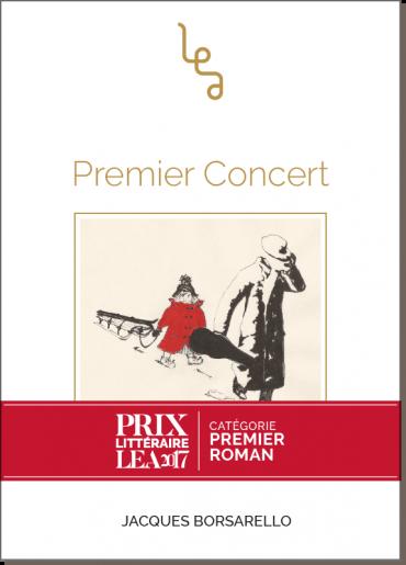 premier-concert.jpg.png