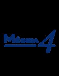 medica logo-01.png