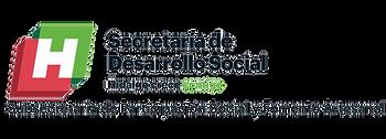 secretaría_de_desarrollo_social.png