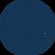 Tolman Media Logo