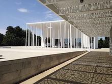Heydar Aliyev Museum.jpg