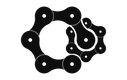 mepa logo siyah.PNG