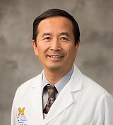Ming Chen, MD