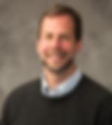 David Olson, MD, PhD