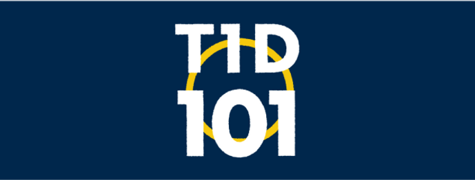 T1D101Newsletter.png