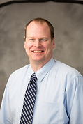 Michael Wood, MD