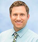 Daniel Shumer, MD