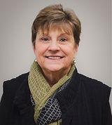 Donna Doyle, RN, CDE