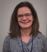 Cathy Falvey, RN, CDE