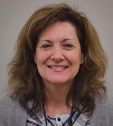 Janet Dominowski, RD, CDE