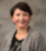Delia Vazquez, MD