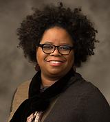 Josephine Kasa-Vubu, MD, MS