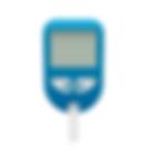 Diabetes Emojis