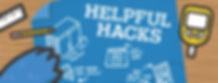 Helpful Hacks.jpg