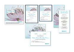 Barclays Chelsea Flower Show