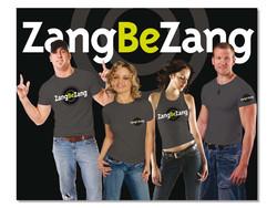 Zang Be Zang