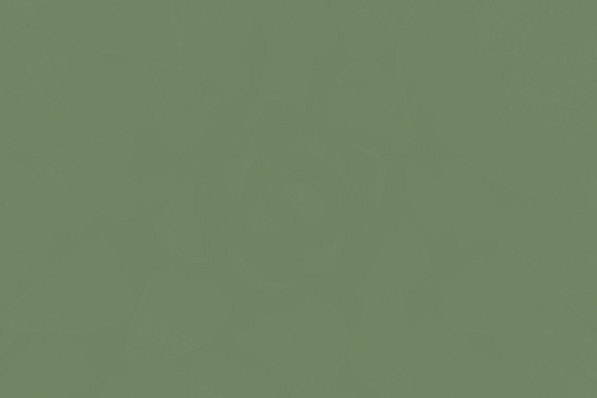Green%2525252520Plant_edited_edited_edit