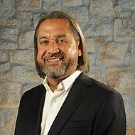 Joe Valdez, Valmed Home Health and Pharmacy Solutions