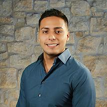 Carlos-Burciaga.png