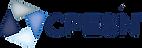 CPESN logo-4.png