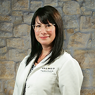 Andrea Morris, Valmed Home Health and Pharmacy Solutions