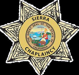 Sierra Chaplaincy Logo Mask.png