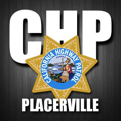 CHP Placerville