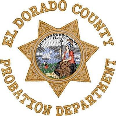 El Dorado County Probation