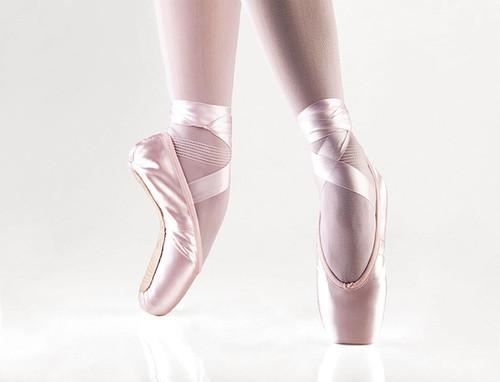 70aadb56fe Apaixonados pela Dança! Rede de Lojas de Danca. Adulo e Infantil