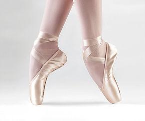 10017cd47 Tipos de pés