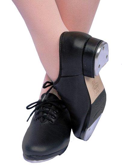 Sapato Sapateado 152 - Capézio