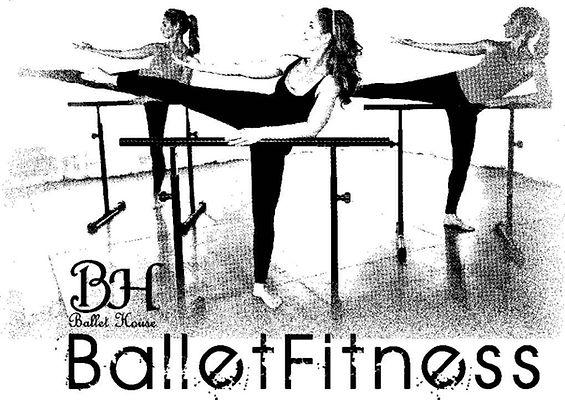 Calca para Ballet Fitness, Sapatilhas, Meias, Collants, Redes, Arranjos, Saias, Camisetas tema danca, loja ballet ipanema, loja ballet copacabana