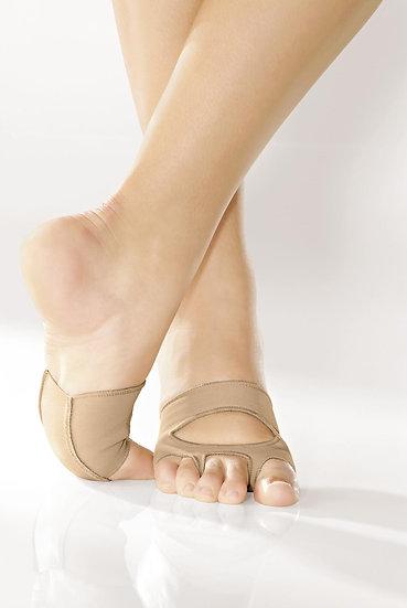 Cat´s Paw - Só Dança - MD16