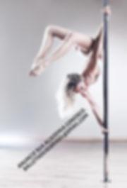 pole dance, ballet house, bailarinas, colant dança, sunquini pole dance,