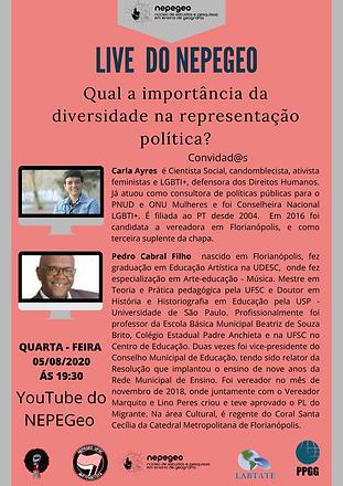 ual_a_importância_da_diversidade_na_rep